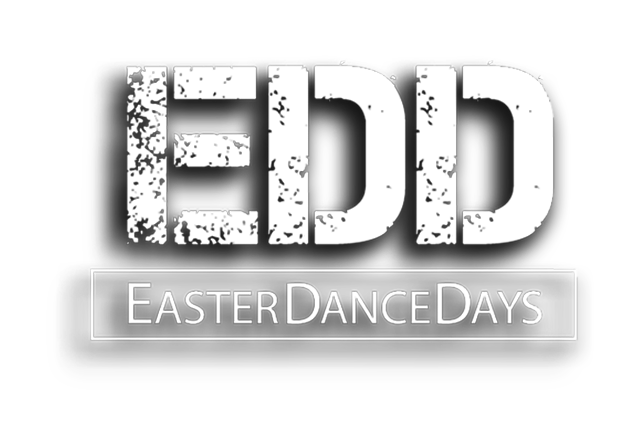 easterdancedays.at